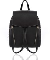 Glamorous Stud Backpack