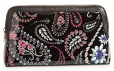 Ted Baker Malliy Large Cosmetics Case