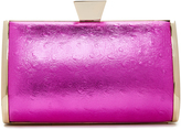 Badgley Mischka Barbie Clutch