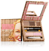 Benefit Brows a Go