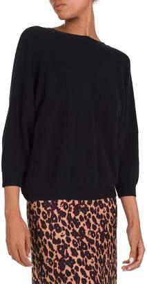 BA&SH Cramy Cashmere Sweater