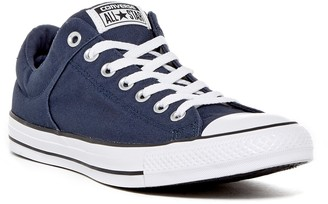 Converse Chuck Taylor All Star High Street Oxford Sneaker (Unisex)