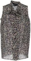 Adele Fado Shirts - Item 38614702