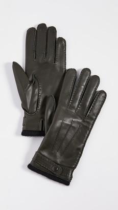 Agnelle Claudine Gloves