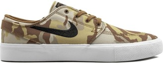 Nike Zoom Janoski Cnvs RM sneakers