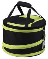 Picnic at Ascot 24 Can Collapsible Round Cooler