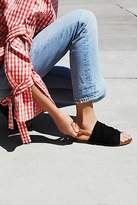 Inuovo Lake House Sling Back Sandal by at Free People