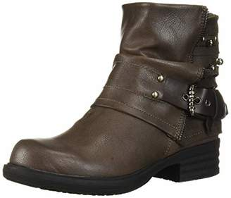 Fergalicious Women's Maven Fashion Boot