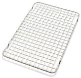 Sur La Table Stainless Steel Cooling Grids