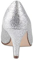 Call it SPRING Call It SpringTM Buskey Glitter Pumps