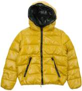 Duvetica Down jackets - Item 41724354