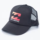 Billabong Boys Curvedome Cap