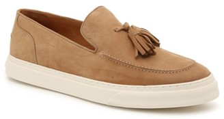 Vince Camuto Quade Slip-On Sneaker