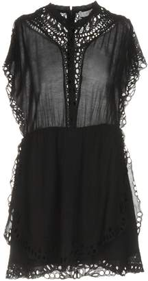 IRO Short dresses - Item 34748477JN