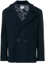 Gant Shawl long sleeved jacket