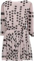Thumbnail for your product : Full Circle Short dresses