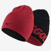 Nike Reversible Knit Golf Hat
