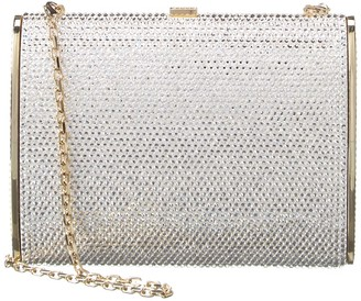 Judith Leiber Archive Clutch