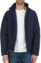 Nautica Two-in-One Convertible Jacket