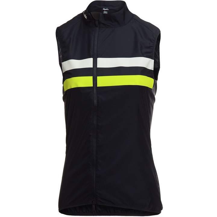 Rapha Brevet Gilet Vest with Pockets - Women's