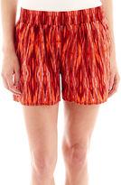 A.N.A a.n.a Lightweight Beach Shorts