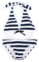 Heidi Klein Kids 'Lily' bikini