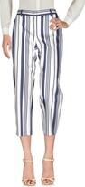 Tonello Casual pants - Item 13103757
