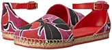Burberry Sandal Espadrille Girls Shoes