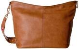 Steve Madden Brachel Hobo Hobo Handbags