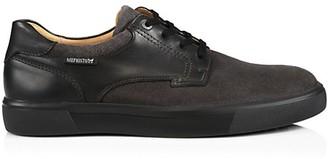 Mephisto Calisto Sport Sneakers