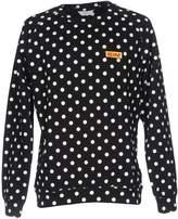 Eleven Paris Sweatshirts - Item 12028854