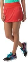 Asics Athlete Skort (For Women)