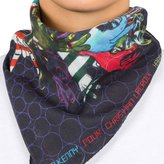 Christian Lacroix Together Scarf