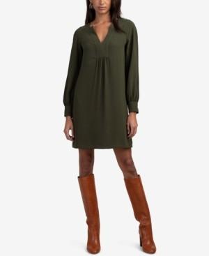Trina Turk Theda Mini Dress