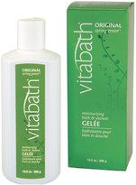 Vitabath Original Spring Green Moisturizing Bath and Shower Gelee