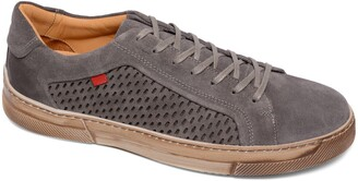 Marc Joseph New York Oliver Place Sneaker