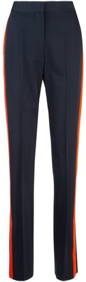 Stella McCartney Side Slit Pants