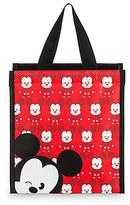Disney Mickey Mouse MXYZ Insulated Bag