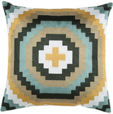 Blissliving Home 'Patagonia' Pillow (Online Only)