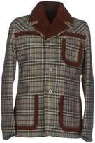 Prada Coats - Item 41710939
