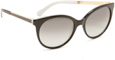 Kate Spade Amaya Sunglasses
