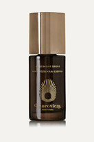 Omorovicza Gold Night Drops, 30ml - Colorless