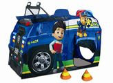 Play-Hut Playhut Paw Patrol Chase Police Cruiser Tent by Playhut