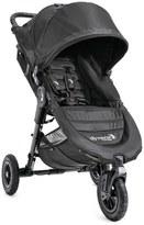 Baby Jogger 'City Mini GT ® ' Stroller
