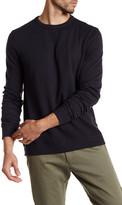 Joe Fresh Crew Neck Pullover