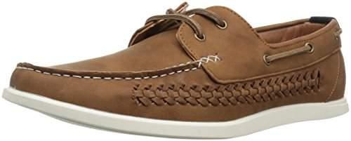 4402e4def46 Men's M-Prince Boat Shoe