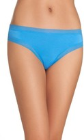 Honeydew Intimates Women's Riley Tanga