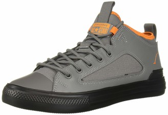 Converse Men's Chuck Taylor All Star Ultra Shoot for The Moon Sneaker