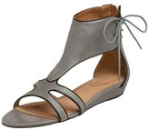 Women's Key Sandal