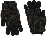 CNC Costume National Gloves